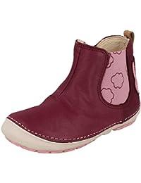 5baa9d540 Amazon.es  Clarks - Botas   Zapatos para niña  Zapatos y complementos