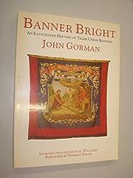 Banner Bright
