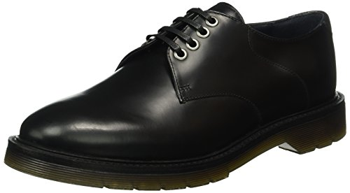 Armani Jeans 9350556a454, Derby homme