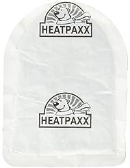 HeatPaxx Fußwärmer 1 Paar
