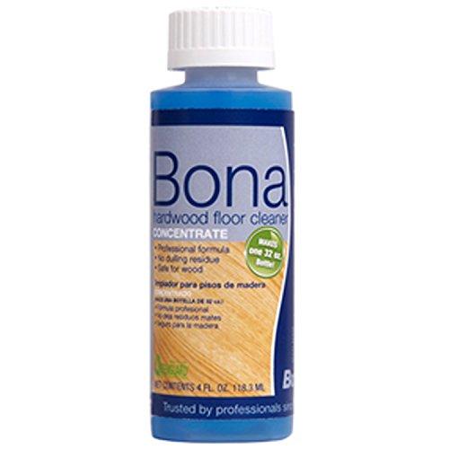 bona-pro-series-recambio-de-limpiador-para-suelos-de-parque-para-hormigon