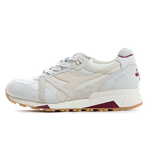 chaussures-homme-diadora-heritage-171870-n9000-herit-43-75039