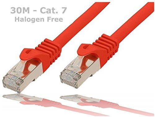 reulin-cat-7-cable-ethernet-pour-la-diffusion-en-continu-serveurs-de-reseau-ordinateur-de-bureau-sup
