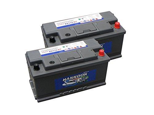 2x-hankook-110ah-leisure-battery-xv110mf