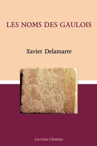les-noms-des-gaulois