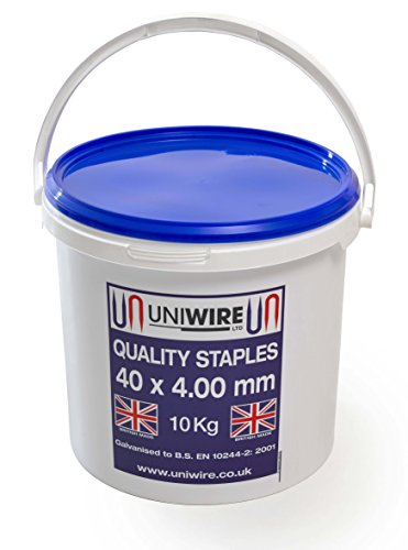 uniwire-10kg-quality-fencing-staples