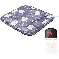 Dogbedpad Pet Heat Pad Calentador Eléctrico Mascota Perro Cachorro Cat Calefactor Cama Mat 9 Grado Temperatura