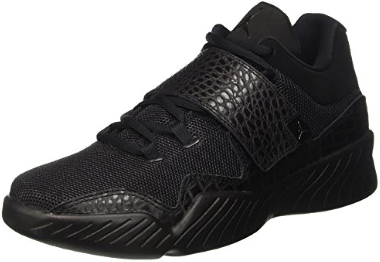 Nike 854557-001, Zapatillas de Baloncesto para Hombre