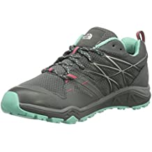 The North Face W Hedgehog Fastpack Lite Gtx - Zapatillas Mujer