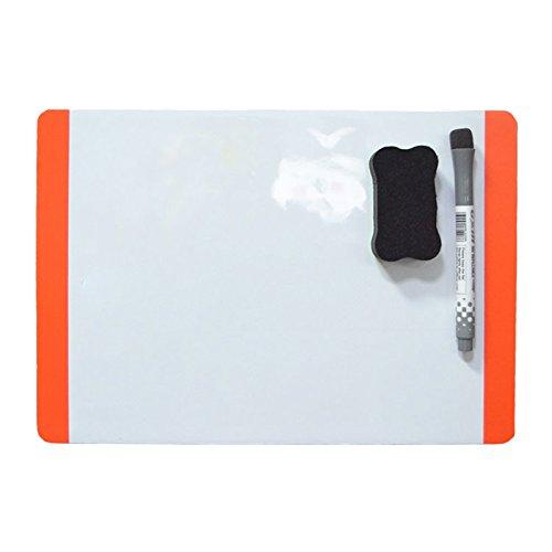villexun-a4-grosse-new-acreative-magnetisches-whiteboard-weich-whiteboard-wie-kuhlschrank-magnet-off