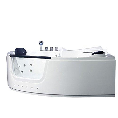 EAGO Whirlpool AM219E 158x158 - 5