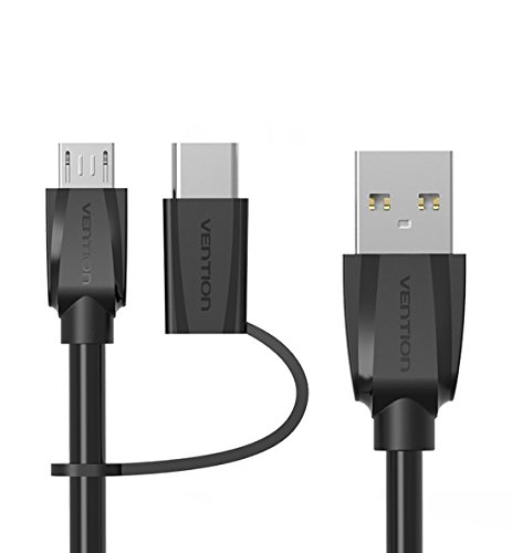 type-c-connector-micro-usb-cable-usb-c-to-usb-20-a-33ft-1m-data-transfer-and-charging-cable-for-andr