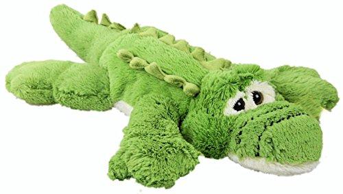 inware-6410-peluche-crocodile-croco-25-cm