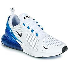 huge selection of 4a49a 2d329 Nike Herren Air Max 270 Leichtathletikschuhe
