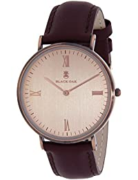 Reloj - BLACK OAK - Para  - BX9400R-812