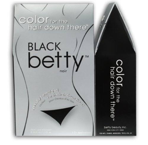 black-betty-colour-for-the-hair-down-there-black