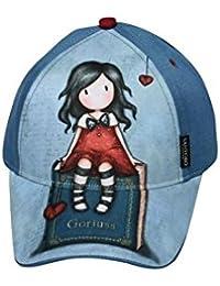 Santoro - Sombrero - para niña Talla única