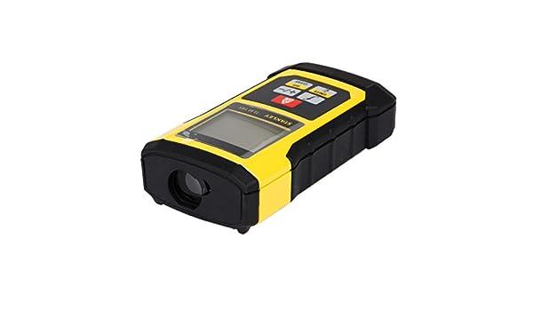Meter laser distanzmeser entfernungsmesser entfernungsmessgerät