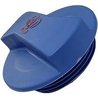 AERZETIX: Tapon del deposito de liquido refrigerante para coche, vehiculos C17040