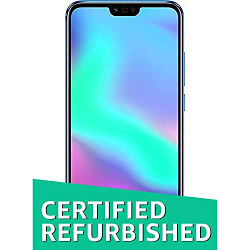 CERTIFIED-REFURBISHED-Honor-10-Phantom-Blue-128-GB-6-GB-RAM