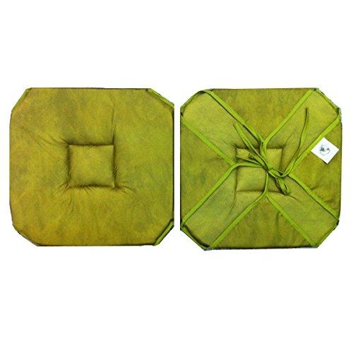 mctissus-coussin-de-chaise-4-rabats-uni-vert-beton-cire