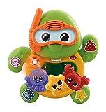 Vtech Kids-Tortugagua 80-113422