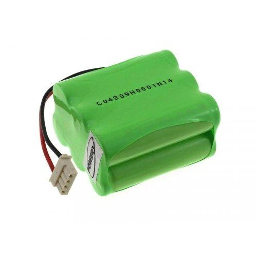 bateria-para-dirt-devil-evo-m678