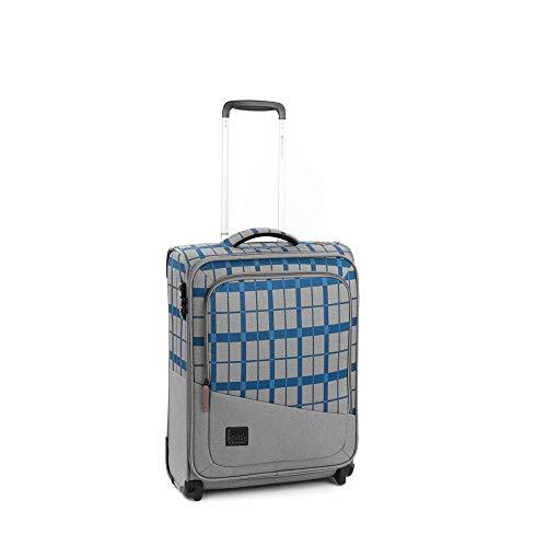 Roncato Adventure Trolley Cabina 55 x 40 x 20 cm | 1.8 kg | Bagaglio a mano