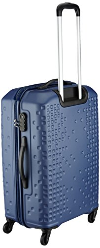 American-Tourister-Cruze-ABS-80-cms-Blue-Hardsided-Suitcase-AN6-0-01-003