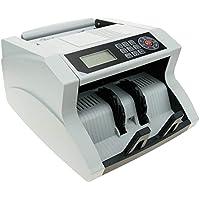 Cablematic–IR contatore Note e rilevatore di falso 5rilevazioni UV MG1MG2dimensioni -  Confronta prezzi e modelli