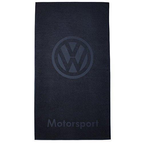 Volkswagen 000084500D530 Badelaken