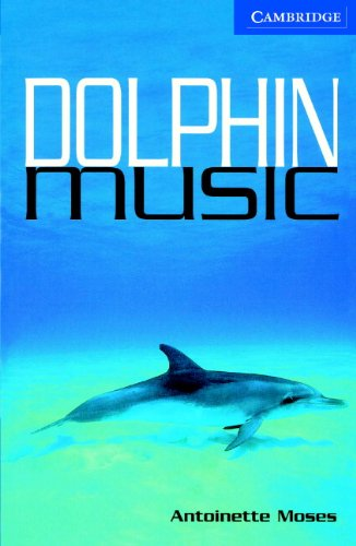 CER5: Dolphin Music Level 5 Upper Intermediate Book with Audio CDs (3) Pack: Upper...