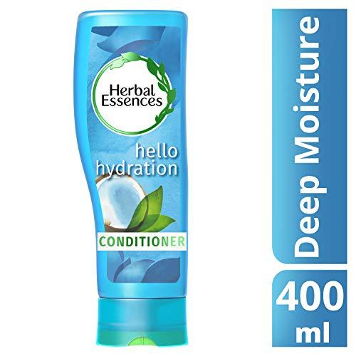 Herbal Essences Hello Hydration Coconut Essences Conditioner,