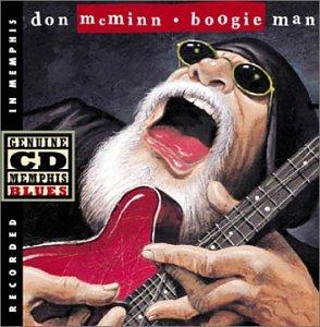 Don McMinn