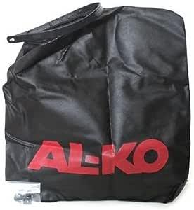 Fangsack Laubsauger passt für AL-KO BLOWER VAC 2400 E  HURRICANE