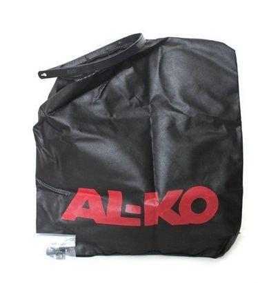 AL-KO Fangkorb mit 50 l Volumen