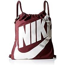 Nike Cuerdas esMochila esMochila Amazon De Amazon De rdxBCeWo