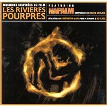 Les Rivières pourpres - Version Hip Hop