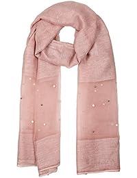 Pearls Women´s Scarf Passigatti summer scarf scarf