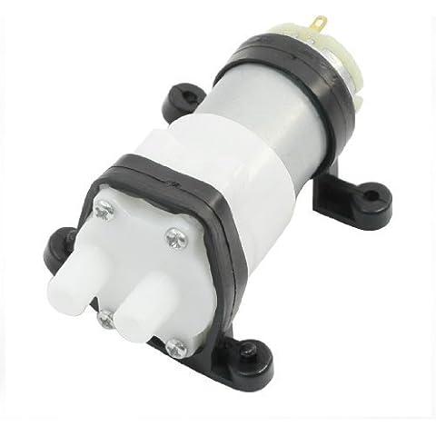 Cebado de la bomba de diafragma aerosol para motor 12V de agua, Modelo: a13120400ux0009, herramientas y ferretería
