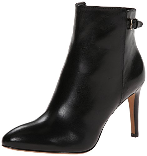 Nine West Powerhour Donna US 10.5 Nero Stivaletto
