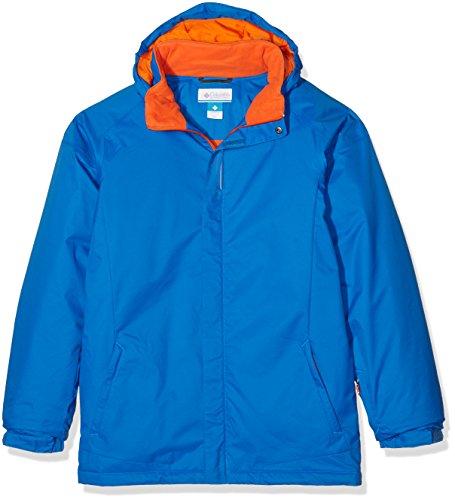 columbia-boys-twist-tip-ski-jacket-super-blue-x-large