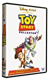 Toy Story [Édition Collector]