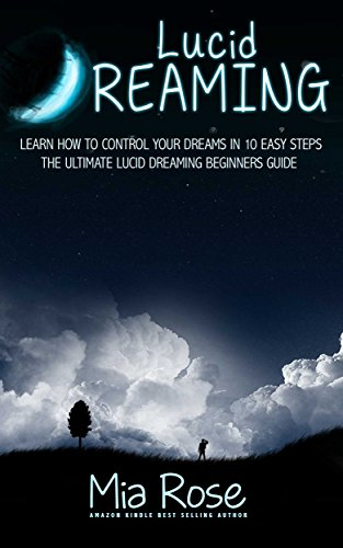 A Lucid Dreaming Online Video Course with Charlie Morley