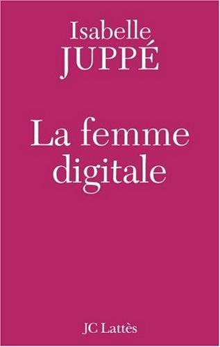 la-femme-digitale