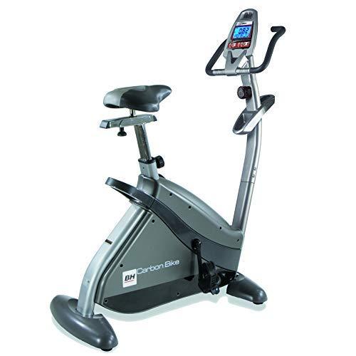 BH Fitness Carbon - Bicicleta estática