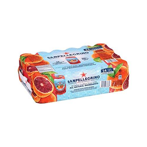 san-pellegrino-orange-sanguine-33cl-pack-de-24