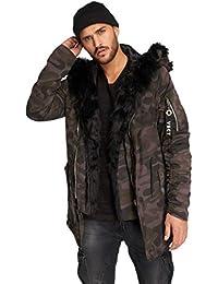 Auf Suchergebnis Clubwear Clubwear FürVsct FürVsct Suchergebnis Suchergebnis Jacken Jacken Auf 4Aj5RL3qcS