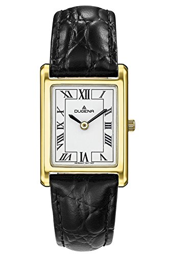 Reloj Dugena para Mujer 4460725