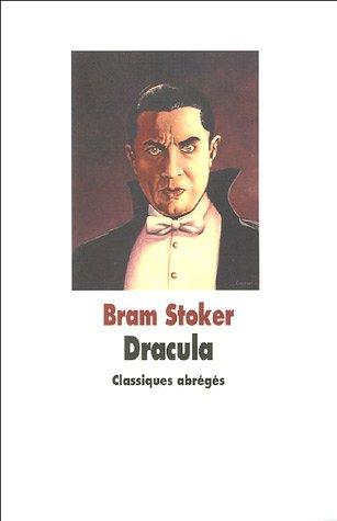 "<a href=""/node/154650"">Dracula</a>"